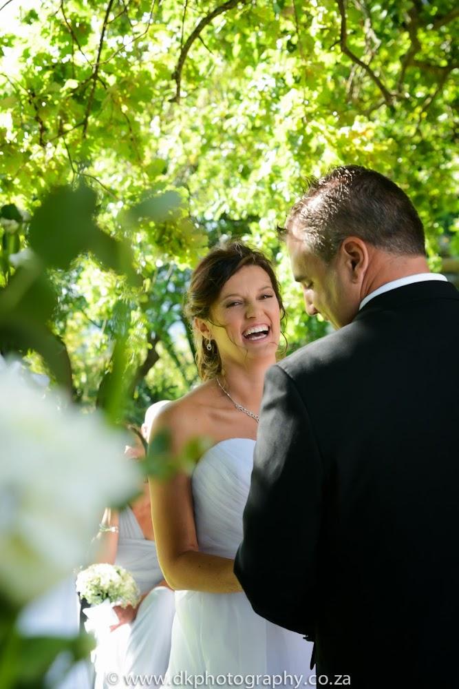 DK Photography DSC_8857-2 Sean & Penny's Wedding in Vredenheim, Stellenbosch  Cape Town Wedding photographer
