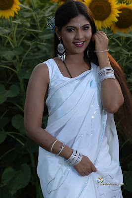 Tamil Cinema Actress Bhanu Pictures