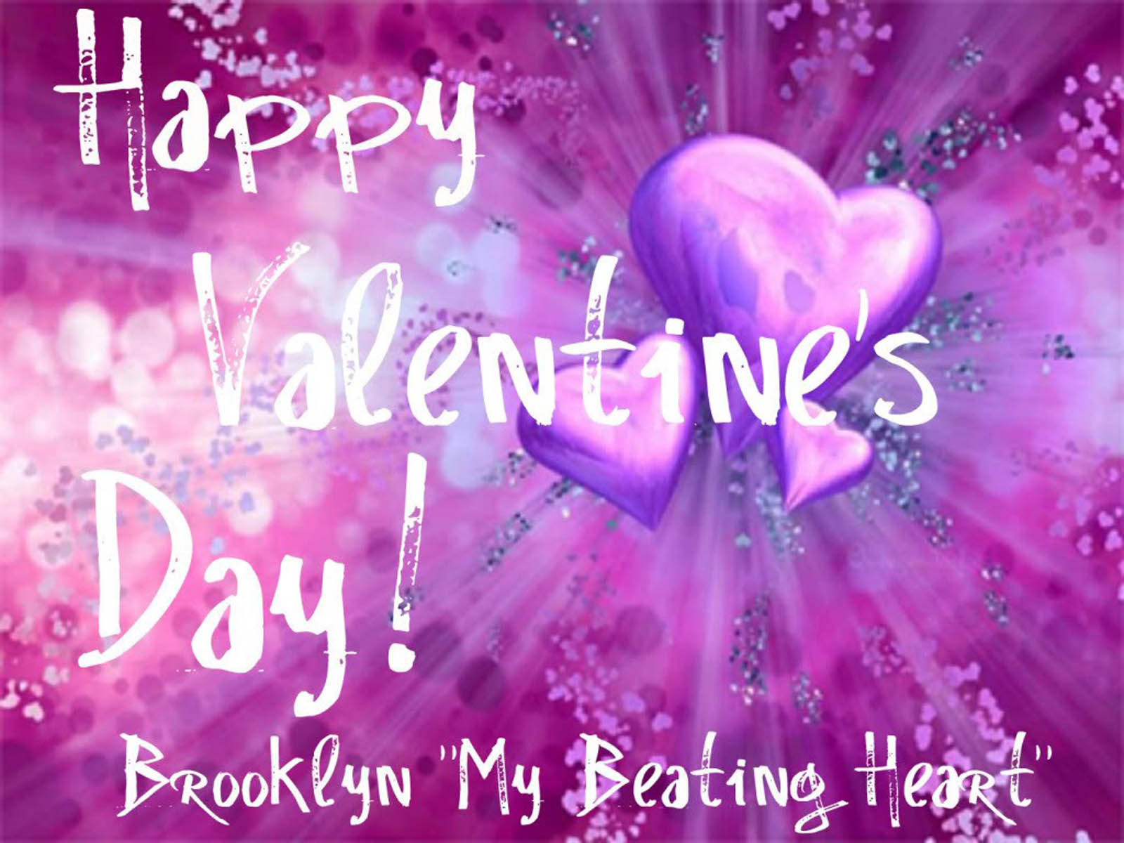 day desktop wallpapers valentines - photo #25