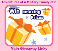 giveaways, giveaway, sweeps, sweepstake, sweepstakes, enter giveaways