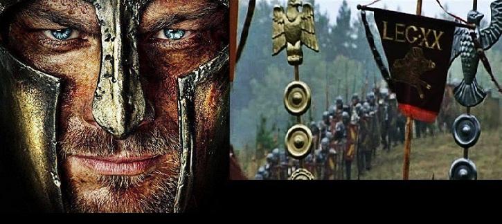 Τελικά έχει γεμίσει Μογγόλους και Αφρικανό-Έλληνες η Ελλάδα! που νομιζουν οτι ειναι Έλληνες