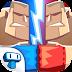 UFB - Ultimate Fighting Bros v1.0.10 Apk