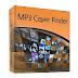 Ashampoo MP3 Cover Finder 1.0.13