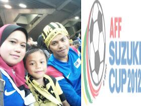 Piala AFF 2012