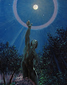 """Man Reaching for the Moon"" click image"