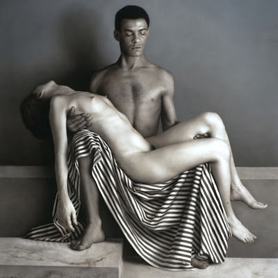 pinturas-mujer-desnuda
