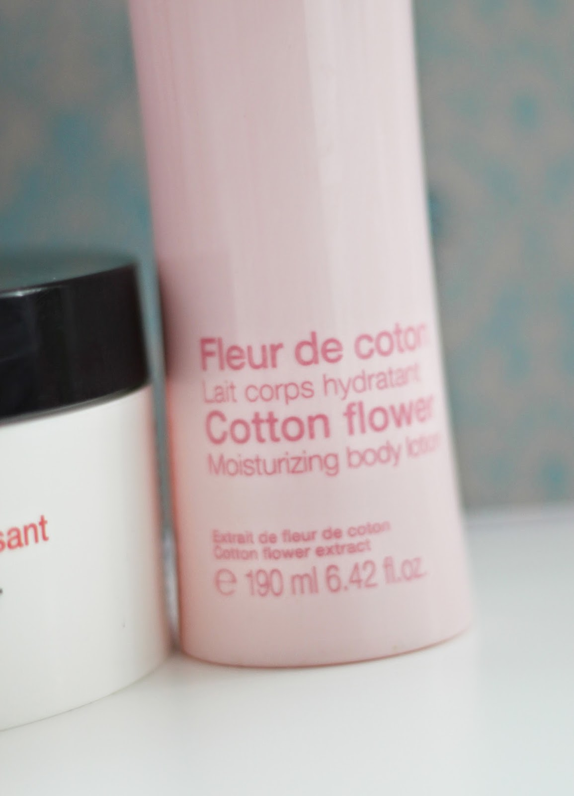photo-sephora-algodón-fleur_coton-body_lotion-leche_corporal