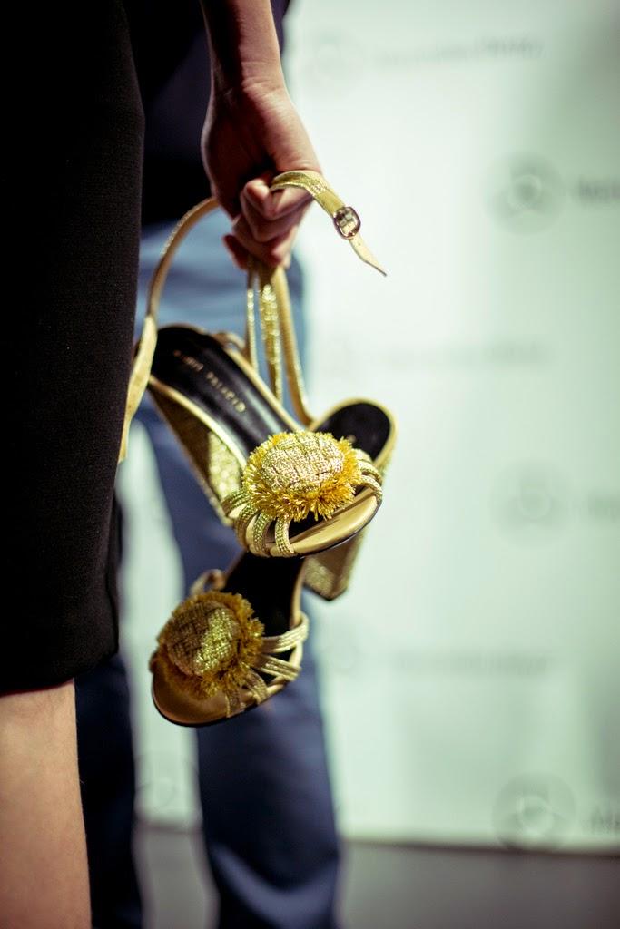 miguelpalacio-MBFWM-Elblogdepatricia-shoes-calzado-scarpe-zapatos-calzature