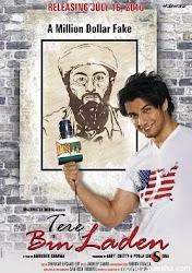 Baixe imagem de Sem Você, Bin Laden (Legendado) sem Torrent