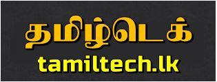 TamilTech.lk