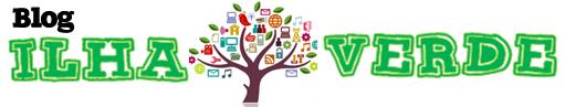 Blog Ilha Verde