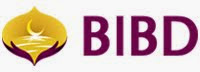 BIBD Payment Method