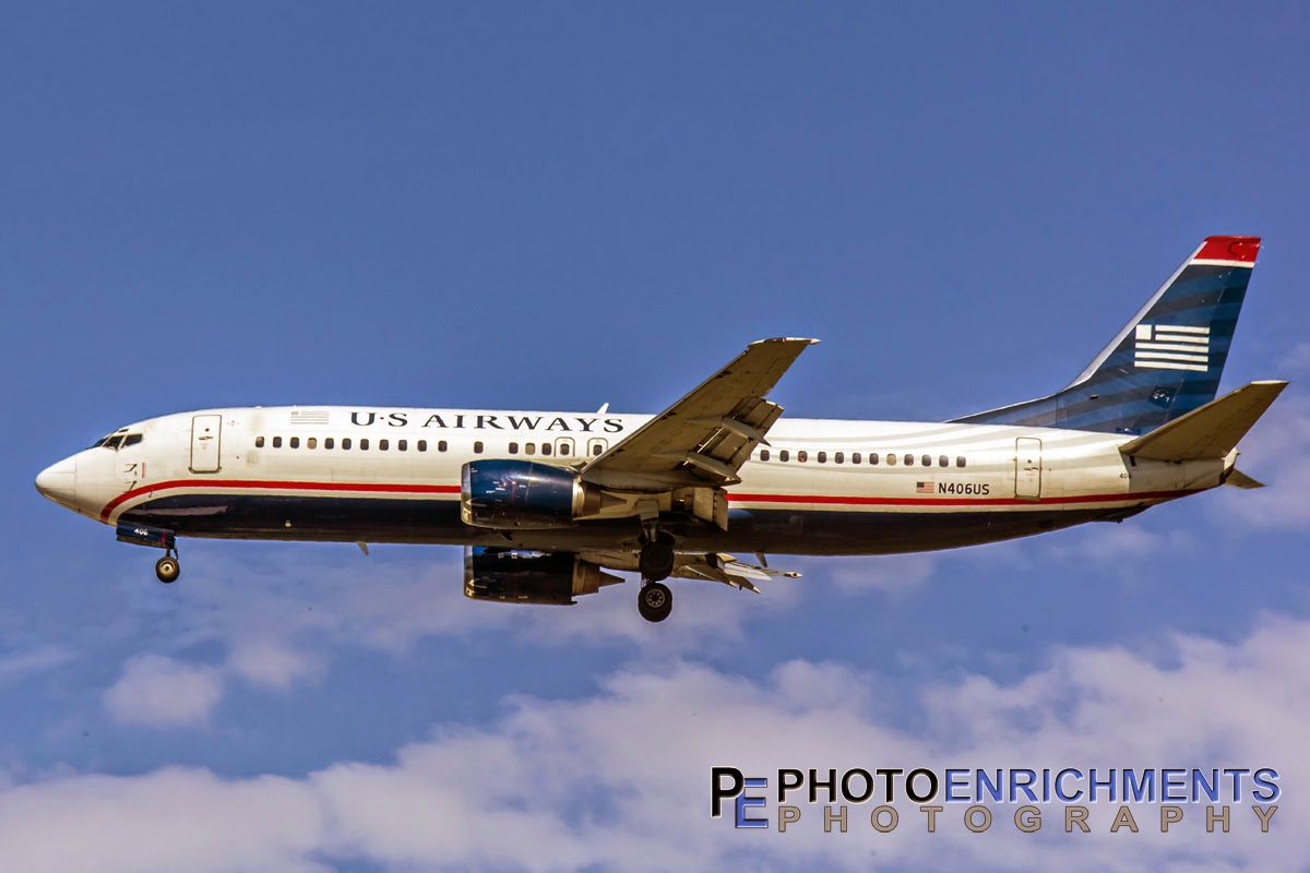 http://www.photoenrichments.com/GALLERIES/TRANSPORTATION/AIRLINERS/USAirways