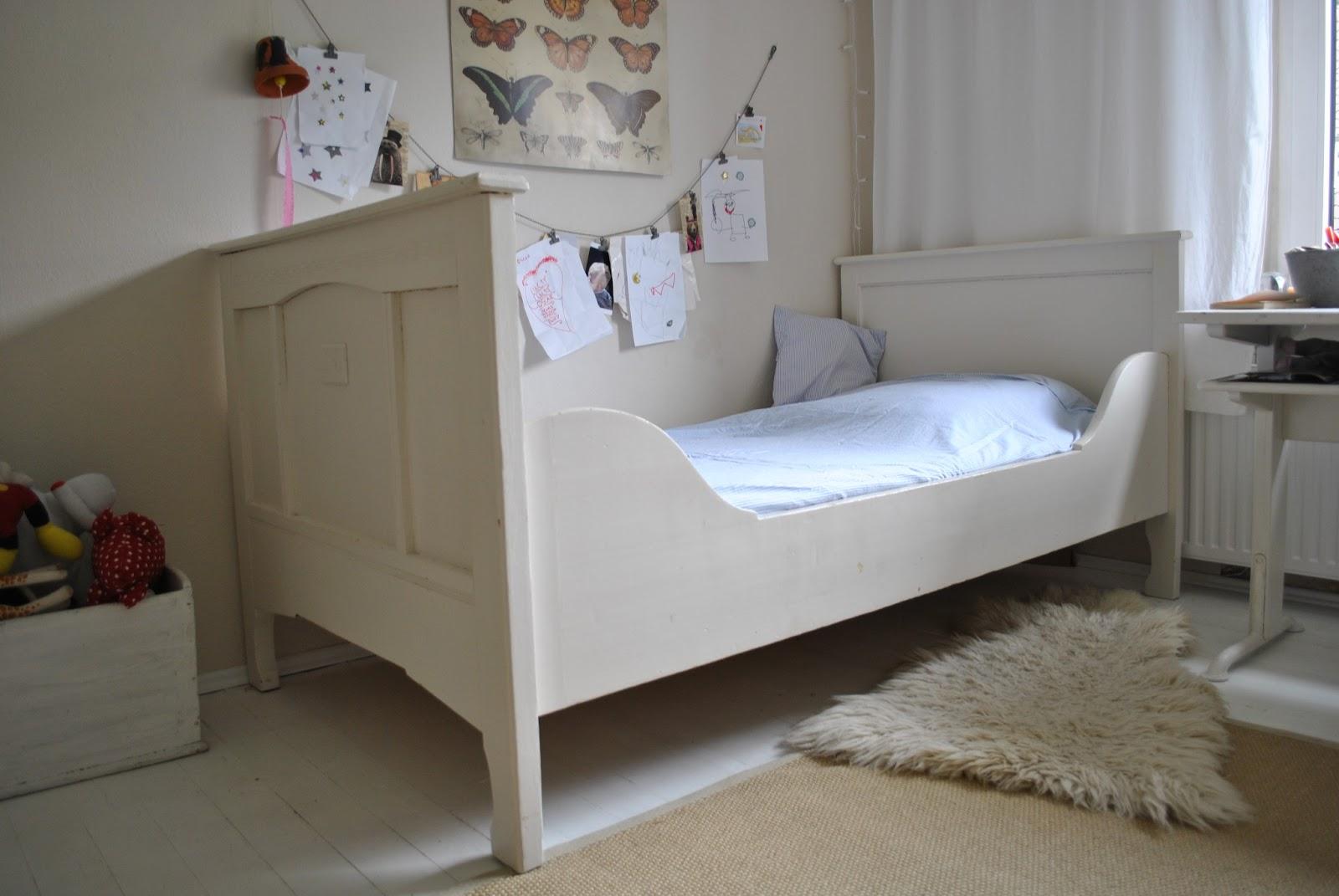 country homestyles alles was mein herz begehrt. Black Bedroom Furniture Sets. Home Design Ideas