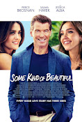Some Kind Of Beautiful (El marido de mi hermana) (2014)