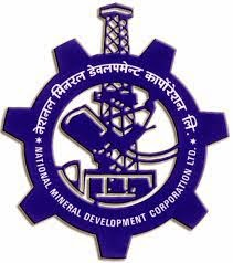 NMDC Recruitment 2015