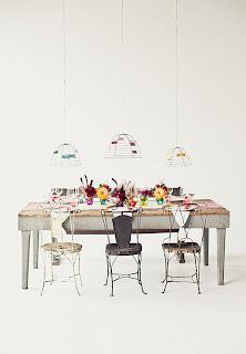 dekorasi+meja+pernikahan+klasik+modern Dekorasi meja pernikahan