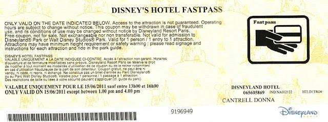 FASTPASS (classiques, VIP, Premium, Super, Ultimate, Hôtel) [1999-2020] - Page 22 Fastpass+001