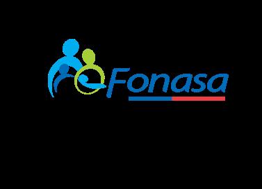 fonasa+nuevo.png