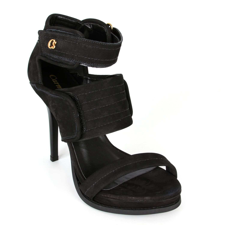 coleção primavera verão de sapatos carmen steffens
