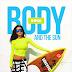 """¡Ya a la venta en Japón """"Body And The Sun"""", cuarto disco de estudio de INNA! ¡""""Bop Bop"""", en colaboración con Eric Turner, es su nuevo single!"""