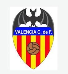 HISTORIA DEL VALENCIA C.F.