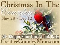 http://creativecountrymom.com/