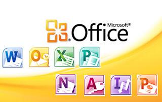 Microsoft Office 2010 32bit