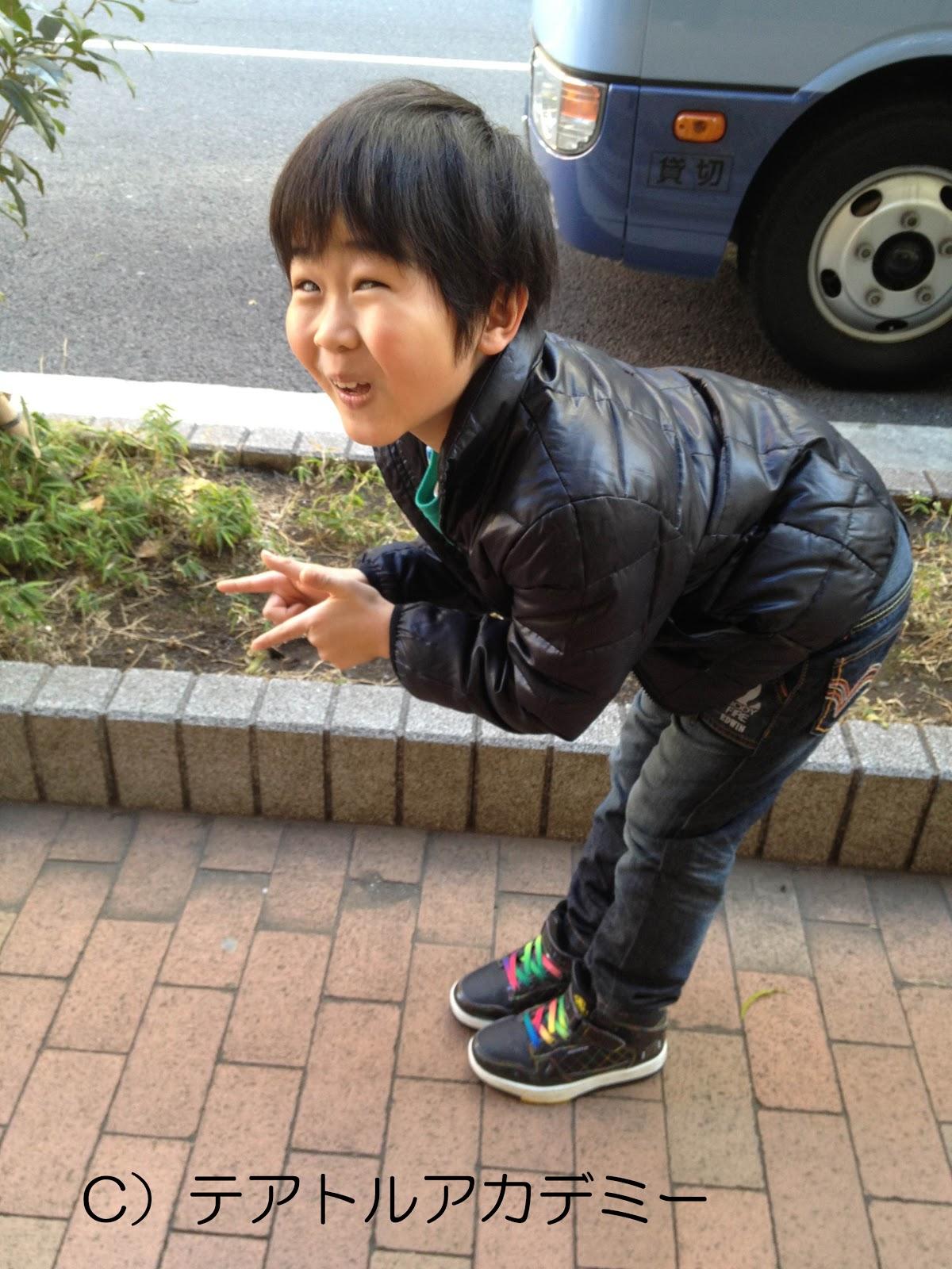 鈴木福4YouTube動画>5本 ->画像>249枚
