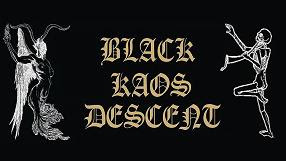 Volver a Black Kaos Descent