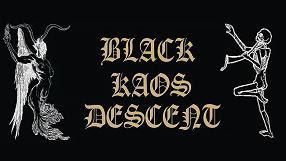 Volver a Black Kaos Descent
