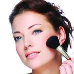 O 1 passo para uma maquiagem impecável é o preparo da pele