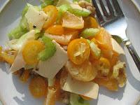 21 Favorite Winter Salads