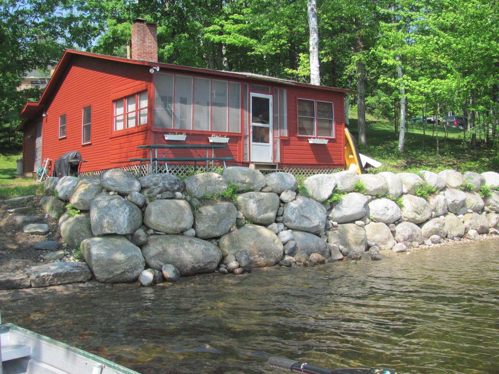 Craigslist Vermont Pontoon Boats