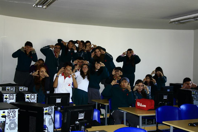 FOTÓGRAFOS 2012