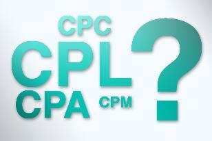 Siglas CPL CPC CPa