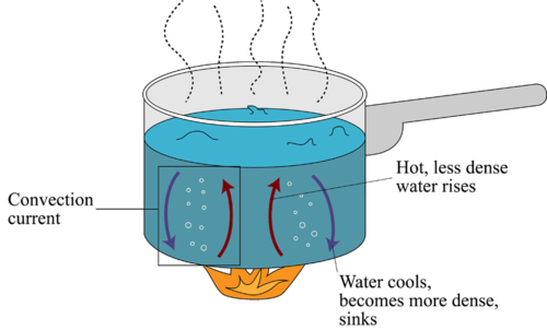 physics lab report cooling coffee In everyday speech, heat and temperature go hand in hand: the hotter something is, the greater its temperature however, there is a subtle difference in the way we use the two words in everyday speech, and this subtle difference becomes crucial when studying physics.