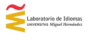 http://www.idiomasumh.es/valenciano