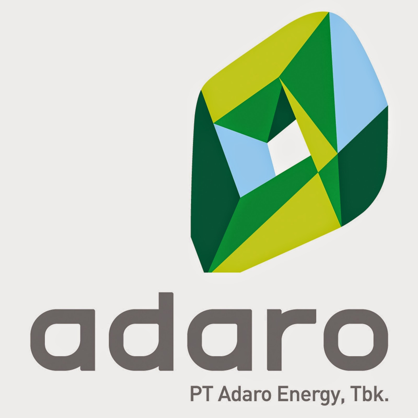Lowongan Kerja Pertambangan April 2015 PT Adaro Energy Tbk
