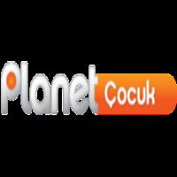 Planet Çocuk izle