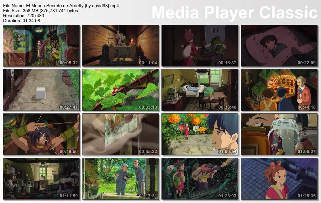 El Mundo Secreto de Arriety [MEGA][PSP][LATINO] El+Mundo+Secreto+de+Arrietty+%5Bby+david93%5D.mp4_thumbs_%5B2014.01.17_15.41.39%5D