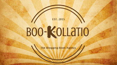 http://skyline-of-books.blogspot.de/2015/06/boo-k-ollatio-blogging-book-agency.html