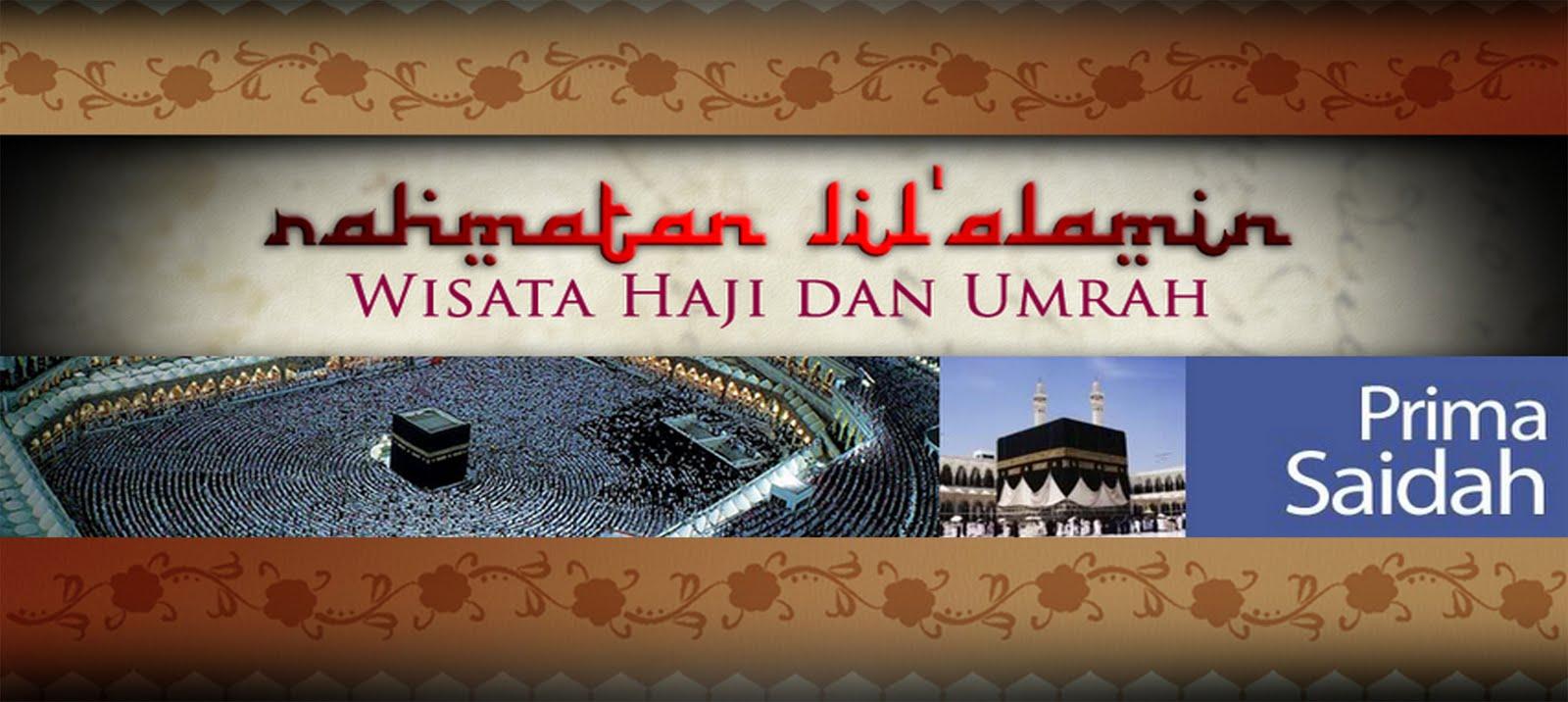 Travel Haji dan Umroh | Haji Plus | Biro Penyelenggara Umrah | Haji Khusus Arbain
