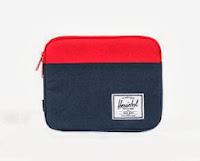 Herschel sacs