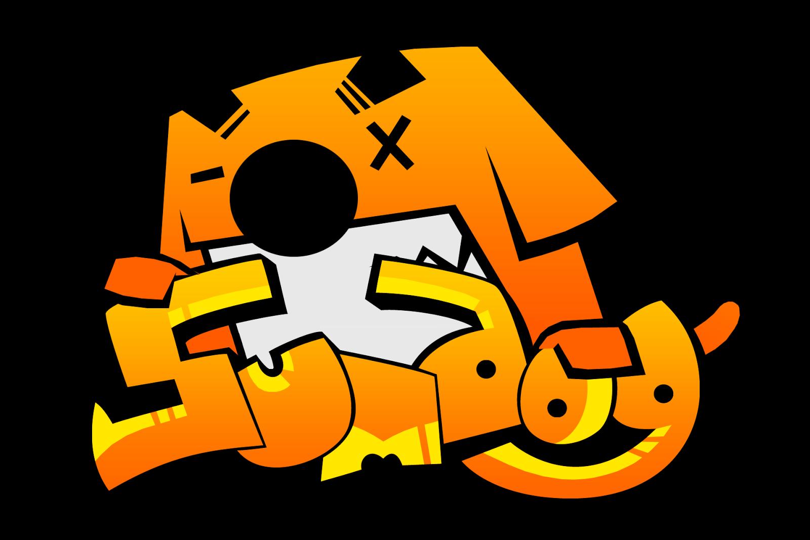 Click here to play Sumdog
