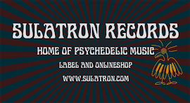 Sulatron Records