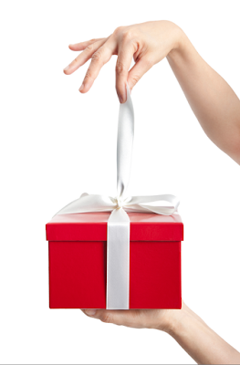 Give the Gift of a Home Remodel Without the Stress. Here's How: