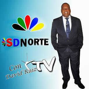 SDNORTE TV