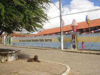 Metade da população é analfabeta em oito cidades alagoanas