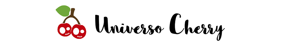 Universo Cherry